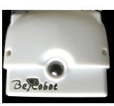 BeRobot plastic case cover